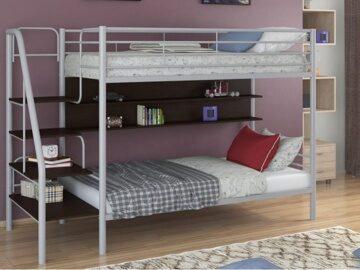Кровать Толедо-П